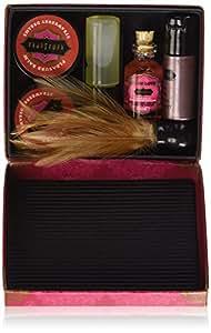 Kama Sutra Strawberry Dreams Weekender Kit