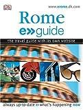 ERome (E-Guides)