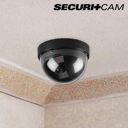 camera-dome-factice-securite-led-video-surveillance-fausse-cctv-fuite-voleur