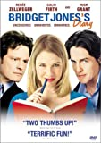 echange, troc Bridget Jones's Diary [Import USA Zone 1]