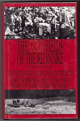 the-gold-fields-of-the-klondike
