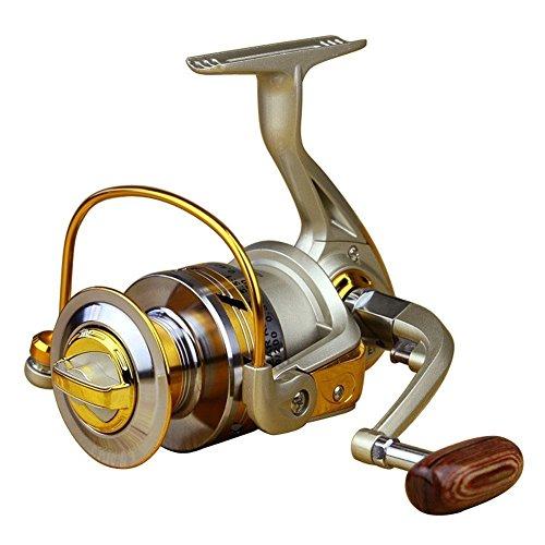 ltcr-carrete-para-cana-de-pesca-en-agua-salada-aluminio-intercambiable-en-derecha-e-izquierda-color-