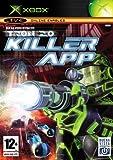 Cheapest Tron 2.0: Killer App on Xbox