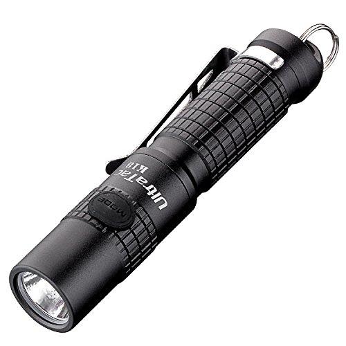 plus-lampe-torche-porte-cles-led-360-lumens-4-modes-avec-lumiere-stroboscopique-ultratac-k18-best-pe