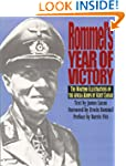 Rommel's Year of Victory: The Wartime...