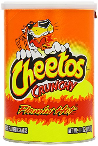 cheetos-crunchy-flamin-hot-canister-1204-g-pack-of-3