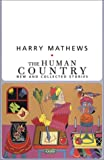 img - for The Human Country (American Literature Series) book / textbook / text book