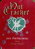 Nut Cracker (0141384549) by Pienkowski, Jan