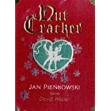 Nut Crackerby Jan Pienkowski