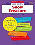 Book Guides: Snow Treasure (043957238X) by Marie McSwigan