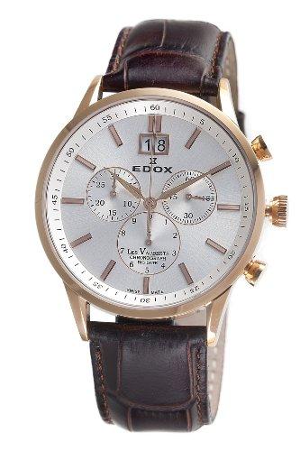 Edox 10010 37RA AIR