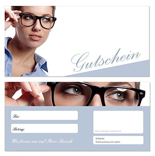 fielmann kontaktlinsen preisgarantie