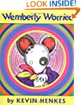 Wemberly Worried