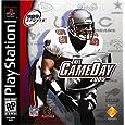NFL GameDay 2005 ( Playstation )