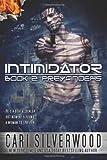 img - for Intimidator (Preyfinders) (Volume 2) book / textbook / text book
