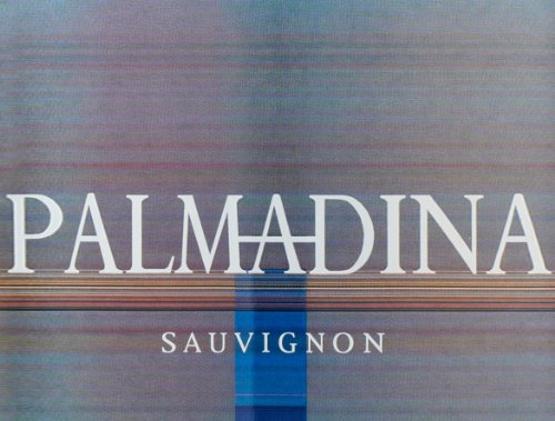 2010 Palmadina Sauvignon Blanc 750 Ml