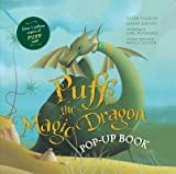 img - for Peter Yarrow,Lenny Lipton,Bruce Foster,Eric Puybaret'sPuff, the Magic Dragon Pop-Up [Hardcover]2011 book / textbook / text book