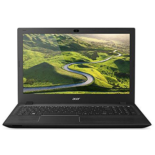 Acer Aspire F15 Review For This Mid Range Laptop