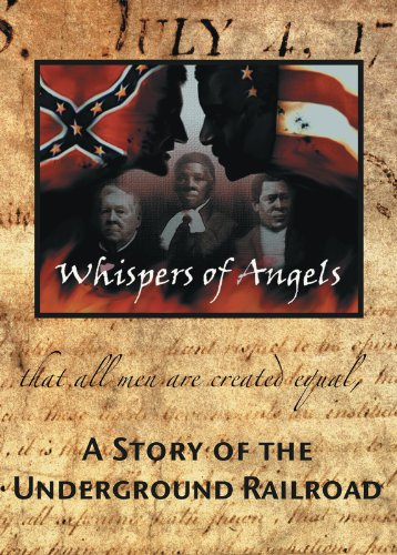 whispers-of-angels-a-story-of-the-underground-railroad