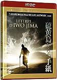 echange, troc Lettres d'Iwo Jima [HD DVD]