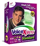 Voice Xpress Standard 5
