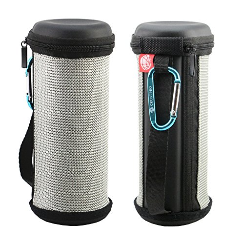 junsi-portable-case-tasche-cover-bag-for-logetich-ultimate-ears-ue-boom-ue-boom-2-ii-speaker