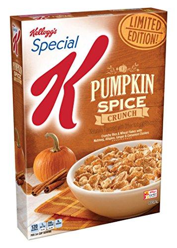 kelloggs-special-k-pumpkin-spice-crunch-cereal-124oz