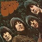 Rubber Soul (Mono Vinyl)