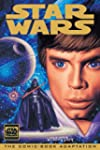 Star Wars: A New Hope - The Special E...