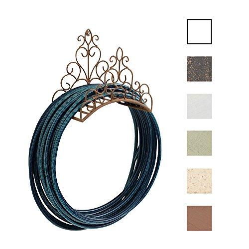clp-support-de-tuyau-dzarrosage-lindsey-en-metal-galvanise-style-nostalgique-ultra-elegant-6-couleur