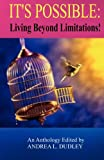 img - for It's Possible Living Beyond Limitations book / textbook / text book