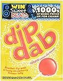 Barratt Dip Dab 23 g (Pack of 50)