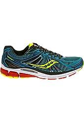 SAUCONY Omni 13 Men's Running Shoe