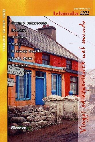 Viaggi Ed Esperienze Nel Mondo Irlanda PDF