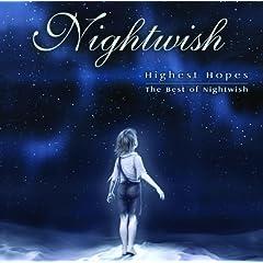 Elvenpath (Album Version)