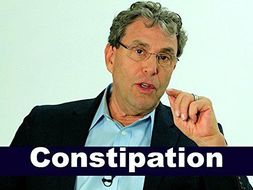 Constipation - Season 1