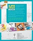 Image de Das Life-Trick-Buch: Die genialsten Life Hacks für den Alltag