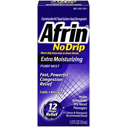 afrin-no-drip-12-hour-pump-mist-extra-moisturizing-buy-packs-and-save-pack-of-5