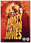 Monty Python - The Movies (6 Disc Box...