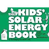 The Kids' Solar Energy Book