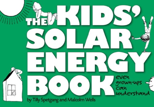 News info build your own solar robot kit 14 in 1 for Solar energy projects for kids