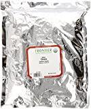 Frontier Cloves Whole Certified Organic, 16 Ounce Bag