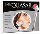 Baby Quasar Photorejuvenation Light Therapy, Red