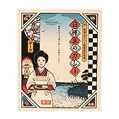 白樺派のカレー ポーク(中辛) 200g