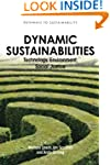 Dynamic Sustainabilities: Technology,...