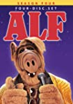 Alf: Season 4