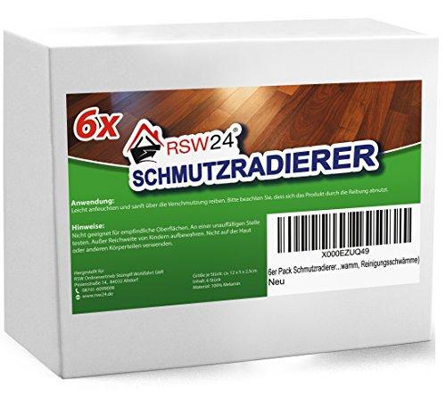 6-stuck-rsw24r-schmutzradierer-12x5x25-cm