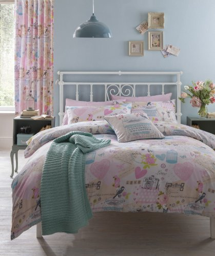 King Size Duvet Uk