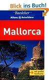 Baedeker Allianz Reisef�hrer Mallorca