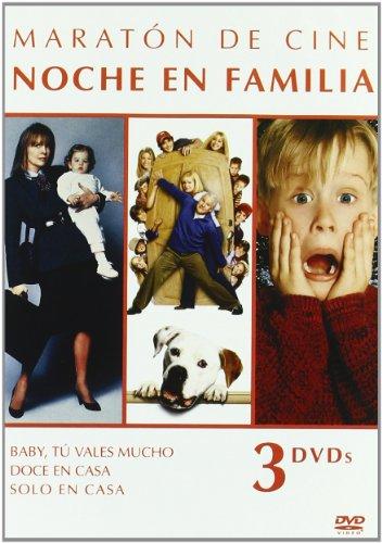 pack-noche-en-familia-dvd